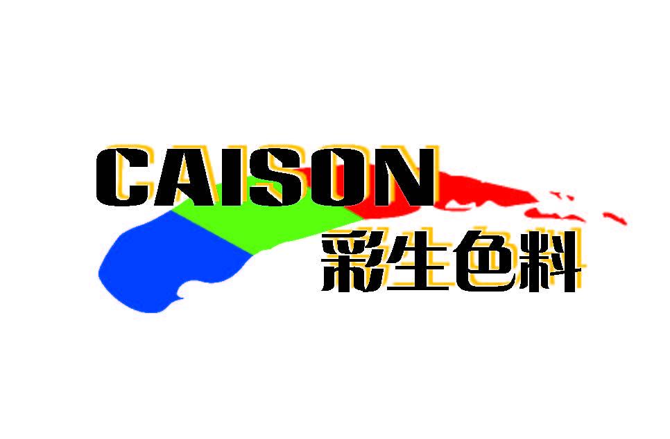 Shanghai Caison Color Material Chem. Co.,Ltd