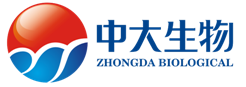 Henan Zhongda Biological Engineering Co.,Ltd.