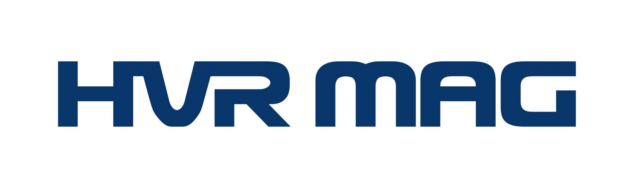 HVR Magnetics Co.,Ltd.株洲悍威磁电科技有限公司