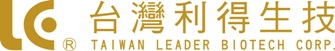 Taiwan Leader Biotech Corp.