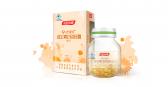 V-mini Vitamin E