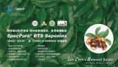 SpecPure® BTS Saponins