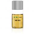 Anti-hair loss Co-nanocarrier NB-953
