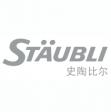 Staubli TX90XL Roboticlaser Cutting System