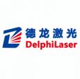 LTCC Laser Processing System