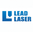 LEADπ-4020 CO2 Laser Cutting Machines