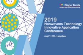 Nonwovens Technology Innovative Application Conference 2019