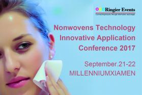 Nonwovens Technology Innovative Application Conference 2017